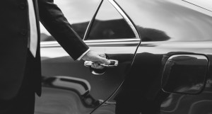 Rent a limo for an affordable rate in DFW by shopping around.