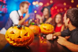 Keep the party going by renting a Halloween party bus in Dallas, TX.