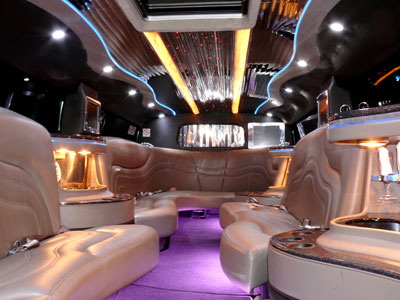 limo party bus rental fort worth tx
