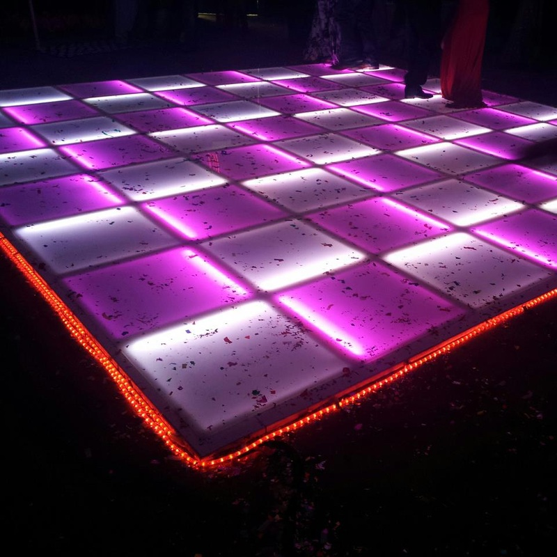 led lighted floors dallas tx floor rentals fort worth tx