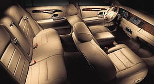 limousine fleet dallas fort worth tx luxury vehicle options dallas. Black Bedroom Furniture Sets. Home Design Ideas