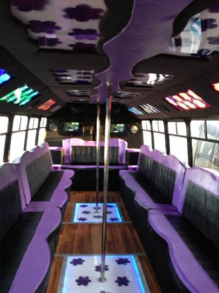 Limousine Fleet Dallas Fort Worth Tx Luxury Vehicle Options Dallas